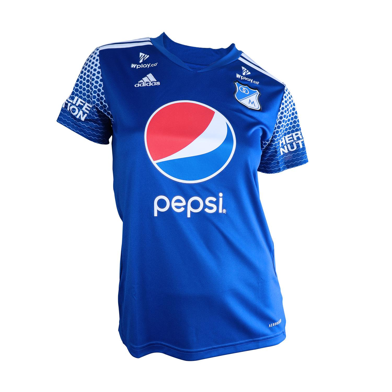 CAMISETA-OFICIAL-MUJER-MILLOS-2020